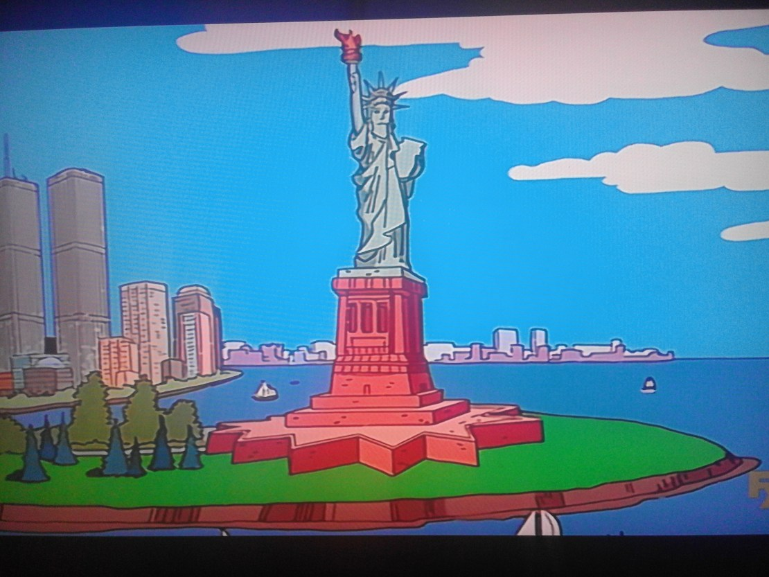 the-statue-of-liberty.jpg