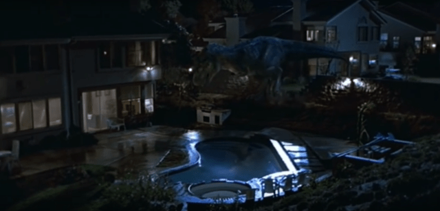 trex-drinks-from-pool-yt.png