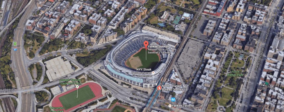 yankee-stadium.png