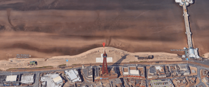 blackpool-tower.png