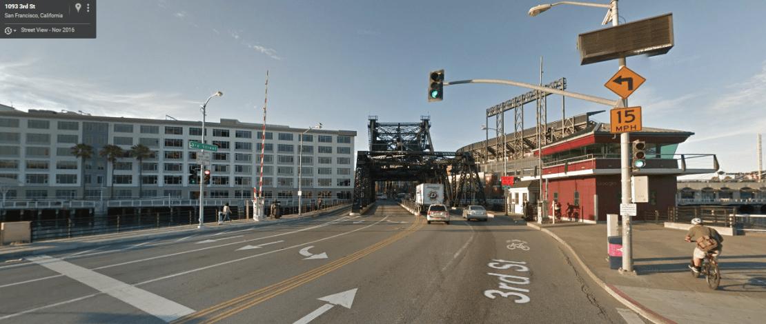 car-chase-bridge-sv