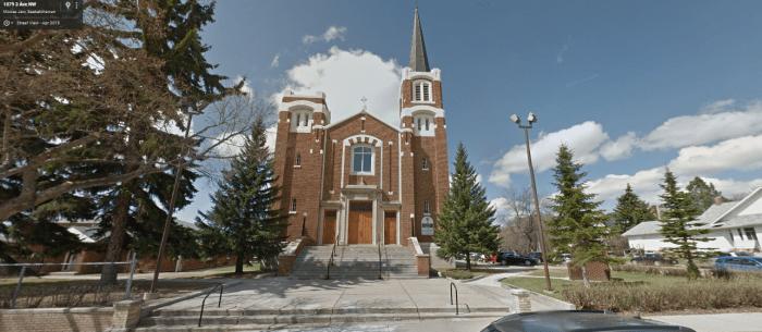 church-fight-sv.png
