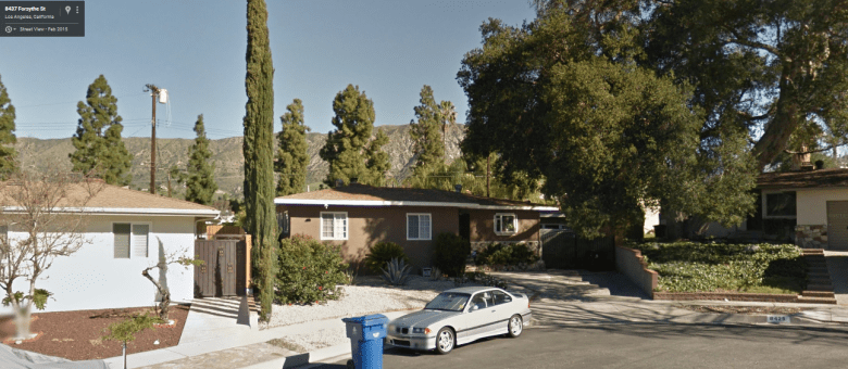 Ernest-Darby's-home-sv.png