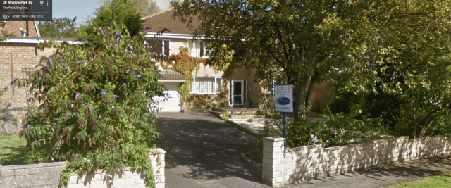 gerald's-house-sv.png
