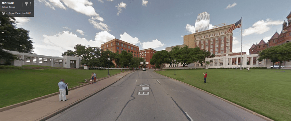 jfk-assassination-location-sv.png