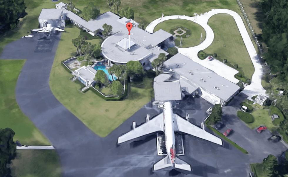 John Travoltas House.PNG