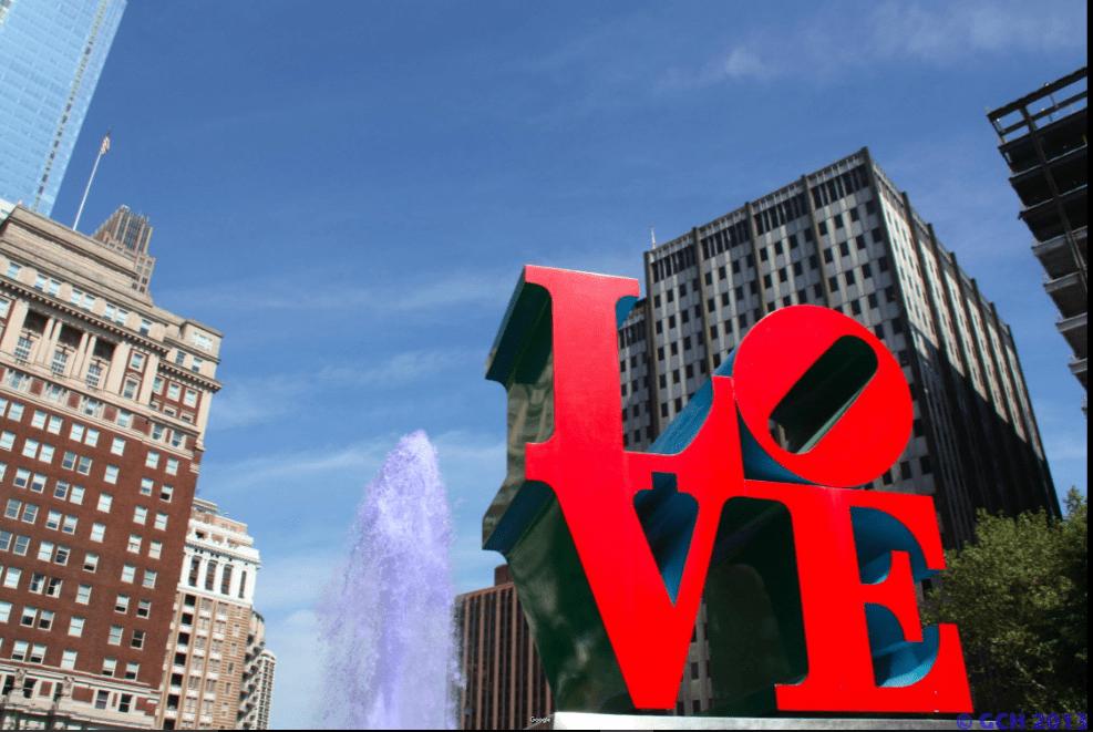 philadelphia-love-statue-sv2.png