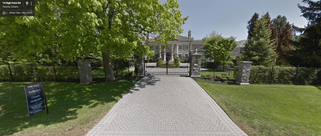Regina-George's-house-sv-2.png
