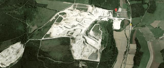 the-grand-tour-episode-12-quarry.png