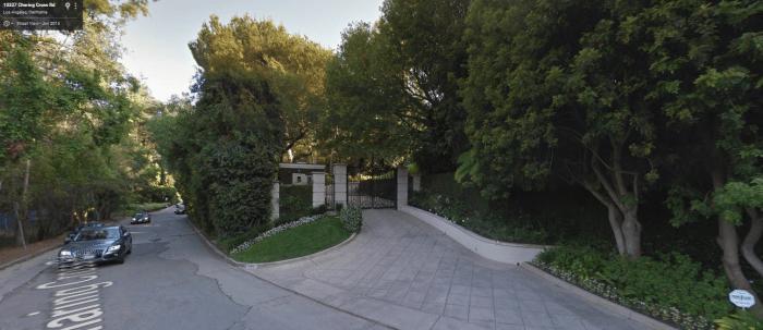 the-lebowski-mansion-sv.png