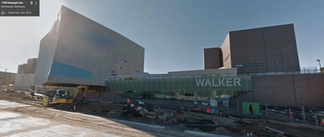 walker-art-center-sv.png