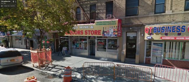 zeus'-store-sv.png