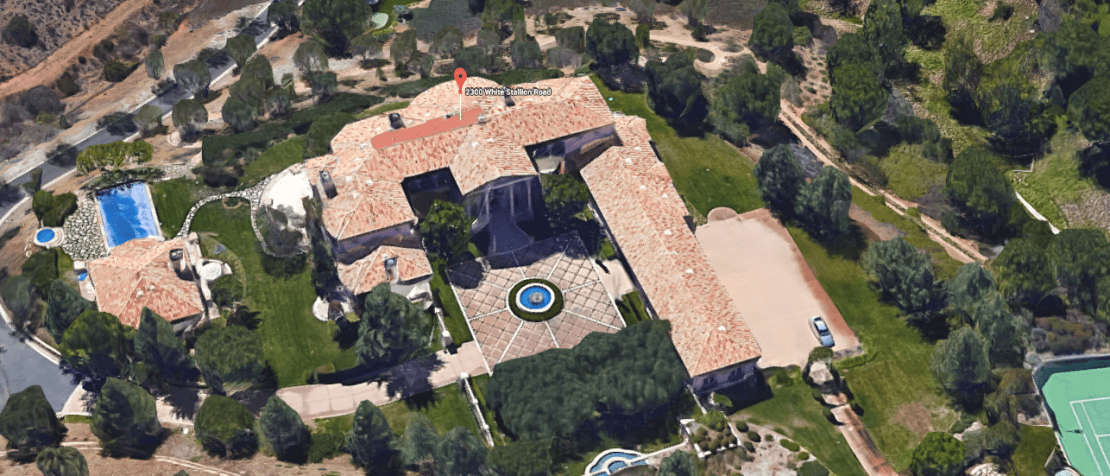 birthday-party-mansion.png