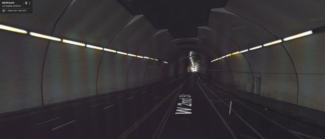 bruno-mars-grenade-tunnel-sv.png
