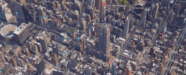 empire-state-building-3d.png