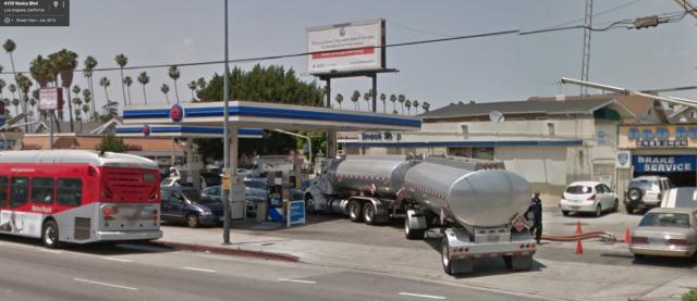 gas-station-sv.png