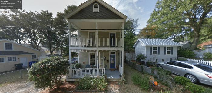 julie's-house-sv.png