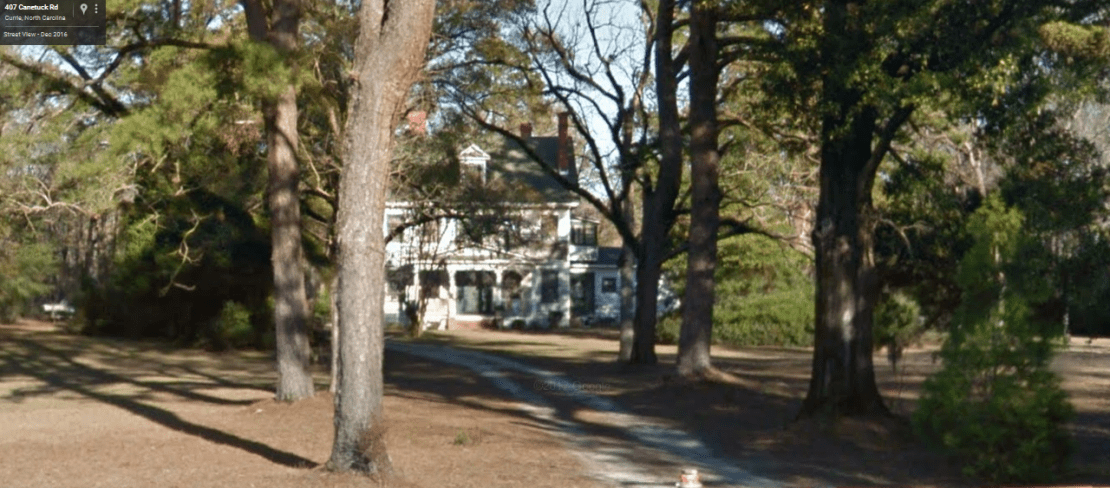 melissa's-house-sv.png