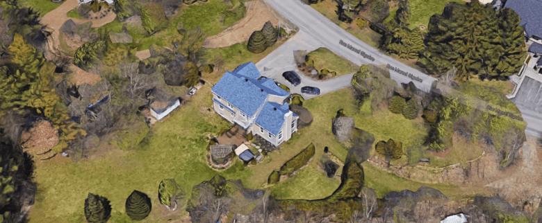 Oz-Oseransky's-house-2.png