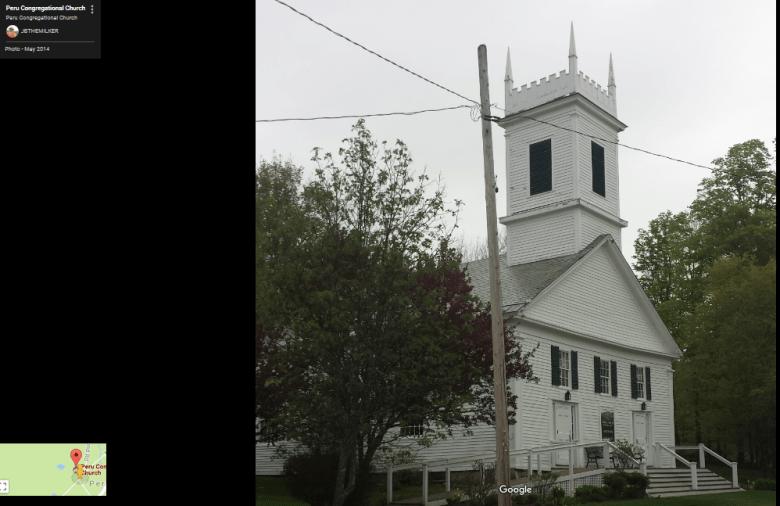 peru-church-sv