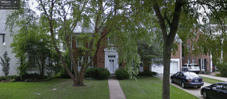 the-baker-house-sv.png