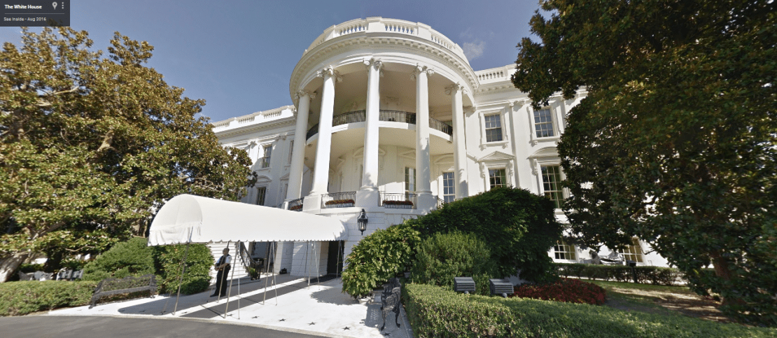 the-white-house-sv.png