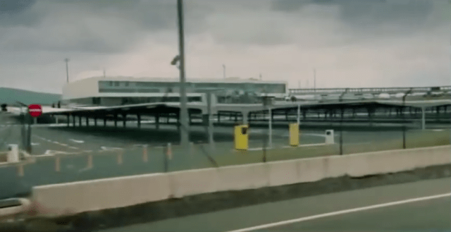 top-gear-abandoned-airport-location-1.1.png