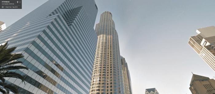 u.s-bank-tower-sv.png