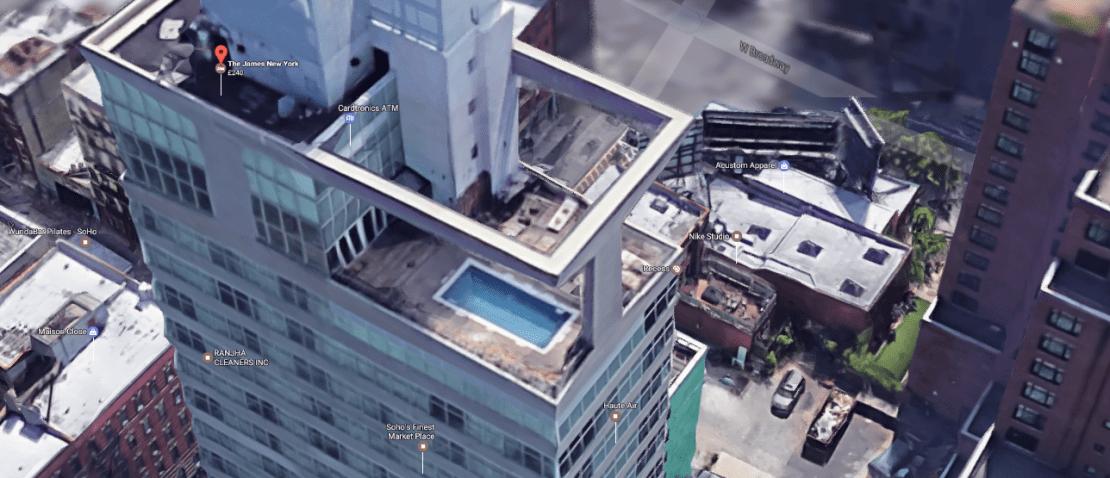 viggo's-apartment-sv.png