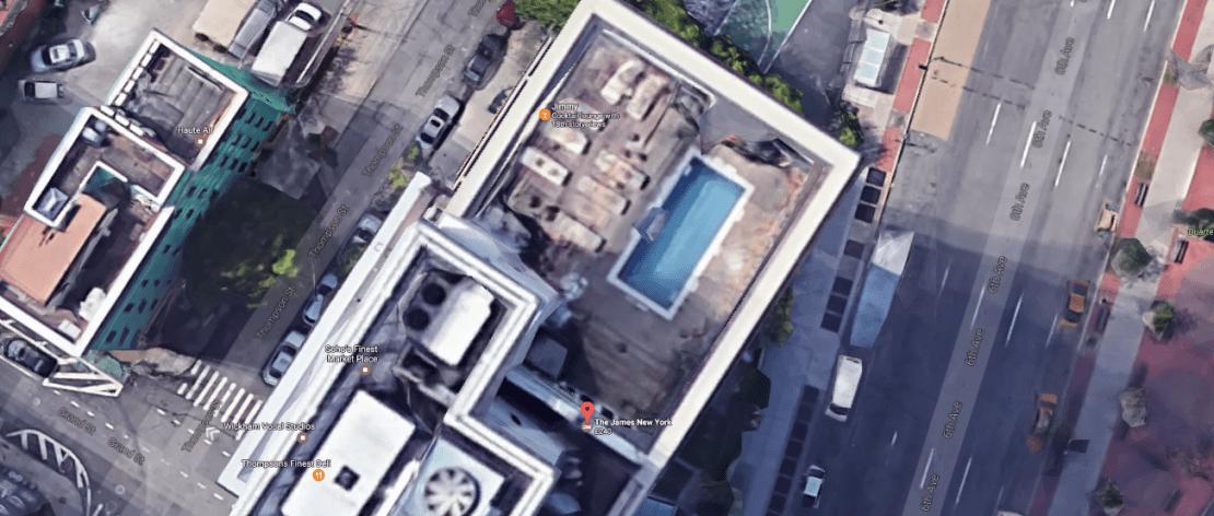 viggo's-apartment.png