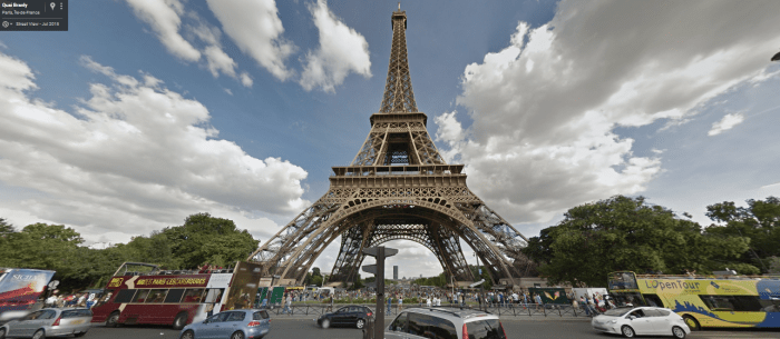 eiffel-tower-sv.png