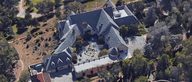 kermit's-mansion.png