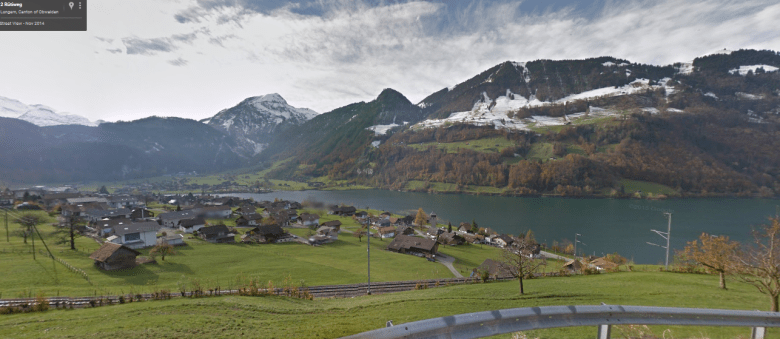 Lake-Lungern-Switzerland-sv.png