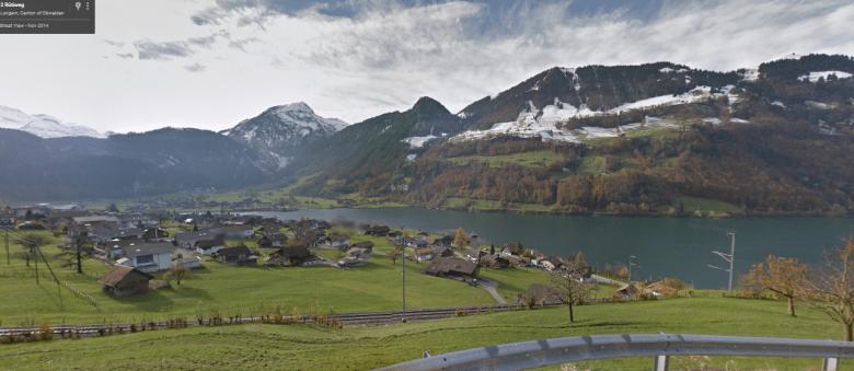 Lake-Lungern-Switzerland-sv.png