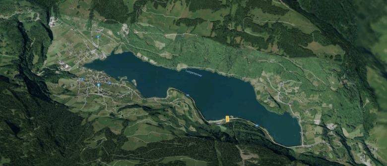 Lake-Lungern-Switzerland.png