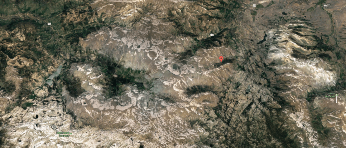 sierra-nevada-mountains.png