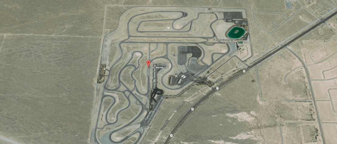 spring-mountain-racetrack.png