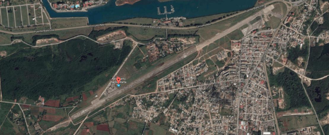 aeropuerto-santa-marta.png