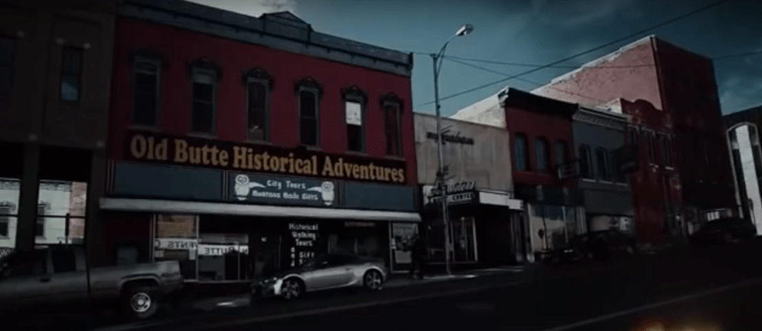 old-butte-historical-adventures-yt.png