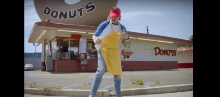 randys-donuts-yt.png