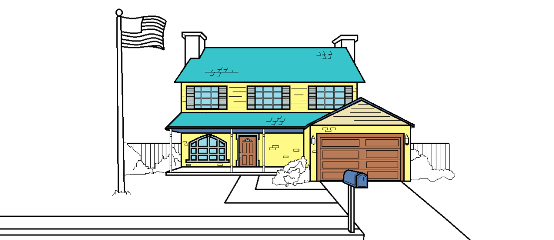 american-dad-house-27