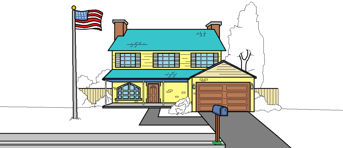american-dad-house-29