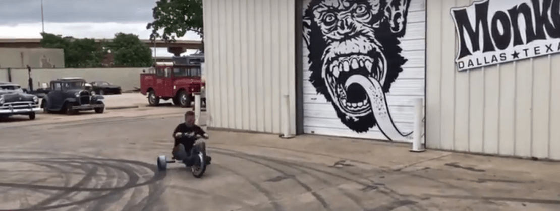 gas-monkey-shop-yt.png