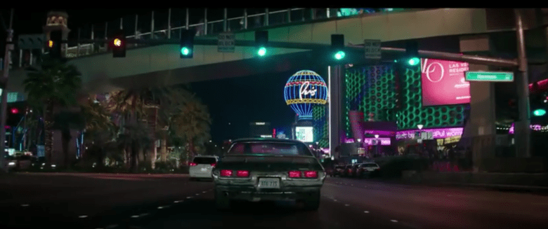 las-vegas-strip-yt.png