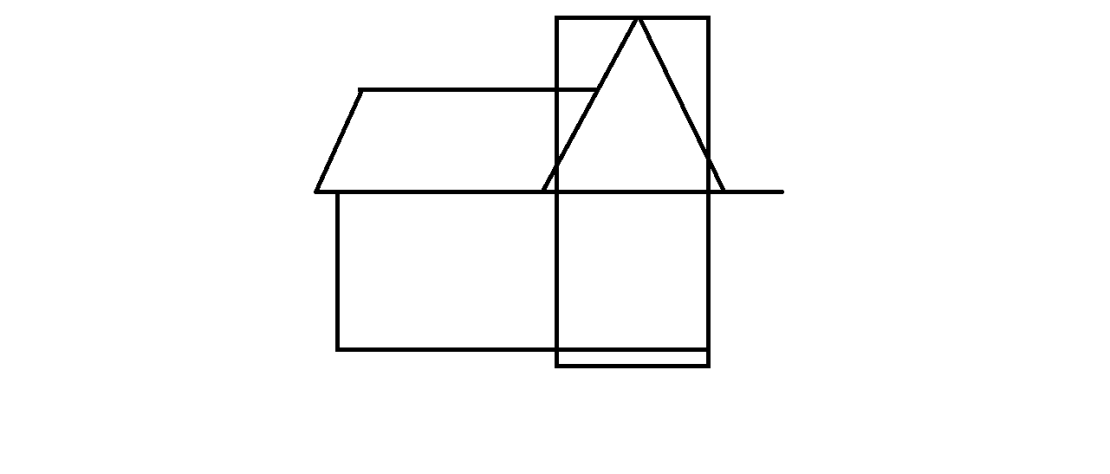 up-house-4