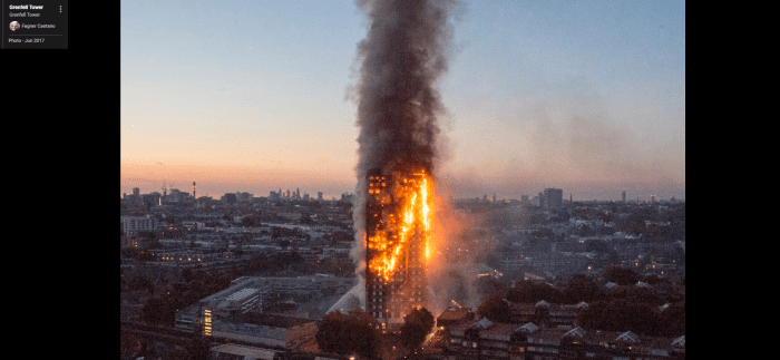 grenfell-tower-london-fire-location-2.png
