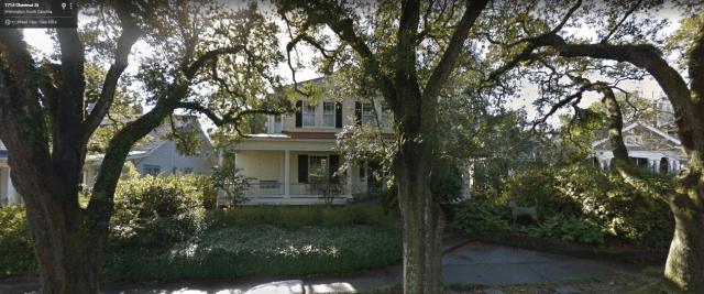 jamie's-house-sv