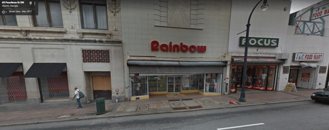 spiderman-rainbow-store-sv.png