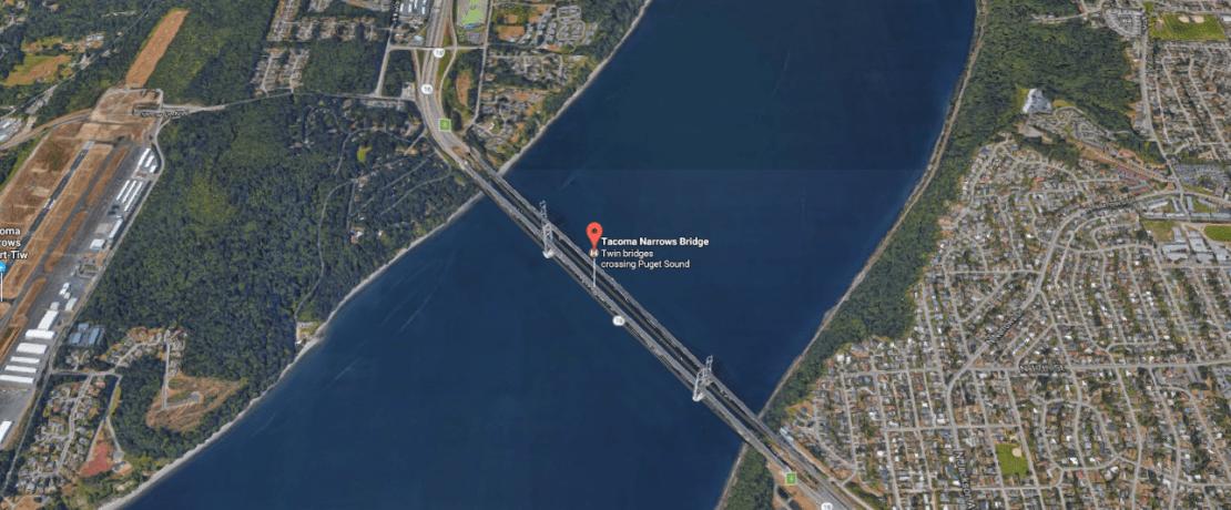 tacoma-narrows-bridge.png