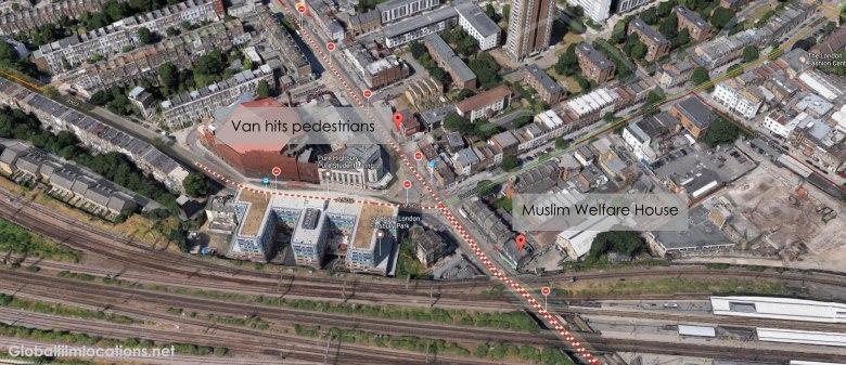 terror-attack-map.jpg